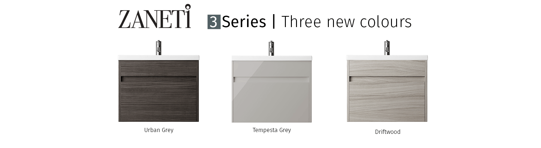 3-Series-New-Colours1-08-17